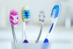 Help Figuring Out Which Toothbrush Head is Right for You