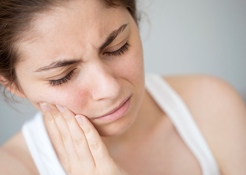 Common Reasons for Tooth Pain That Are Totally Avoidable