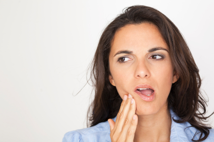 Avoid These Common Toothache Causing Foods